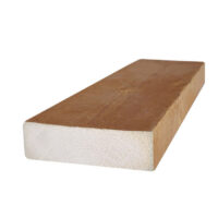עץ אורן 4.5x19.5 סמ