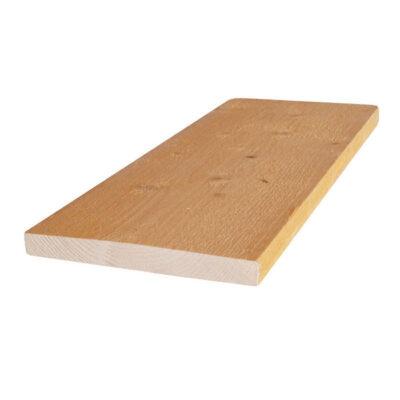 עץ אורן 1.8x22 ס״מ