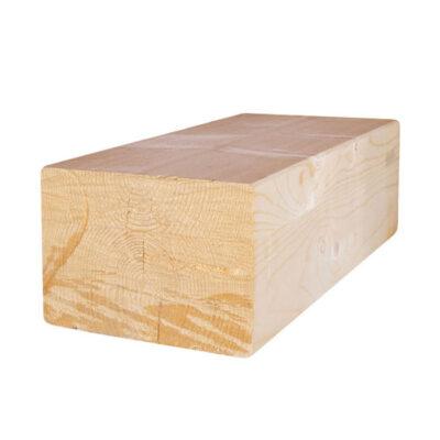 עץ אורן גושני 15x24 סמ