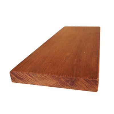עץ איפאה רוחב 14 סמ