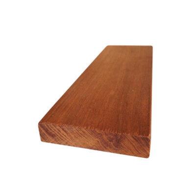 עץ איפאה רוחב 9 סמ
